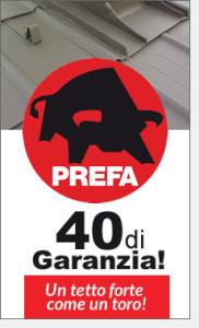 prefa40