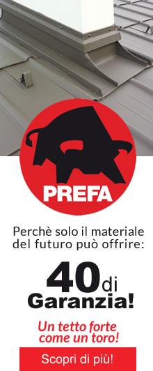 banner_prefa