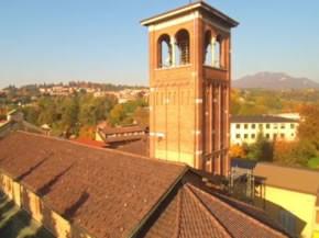 tetto_campanile_varese